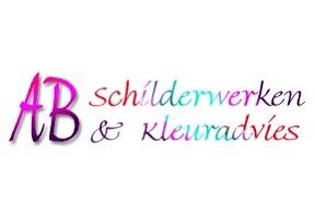 AB Schilderwerken en kleuradvies