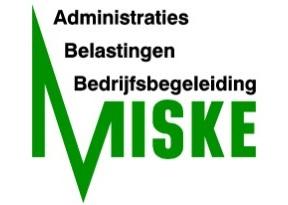 Administratiekantoor Miske