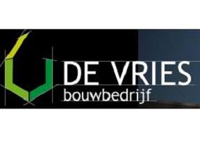 De Vries Bouw