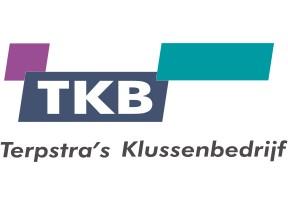 Terpstra's Klussen Bedrijf