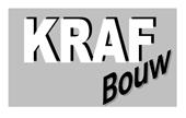 Kraf Bouw