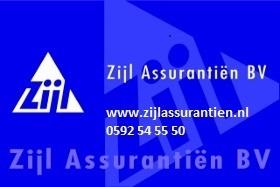 Zijl Assurantiën