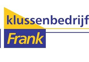 Klussenbedrijf Frank