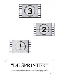 Sprinter.jpg