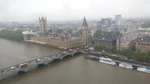 2014 Engeland Londen Eye