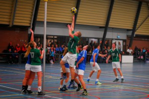 Ritola vs Saprta Zwolle 125