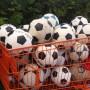 Let op: Wijziging C-poules jeugdtoernooi