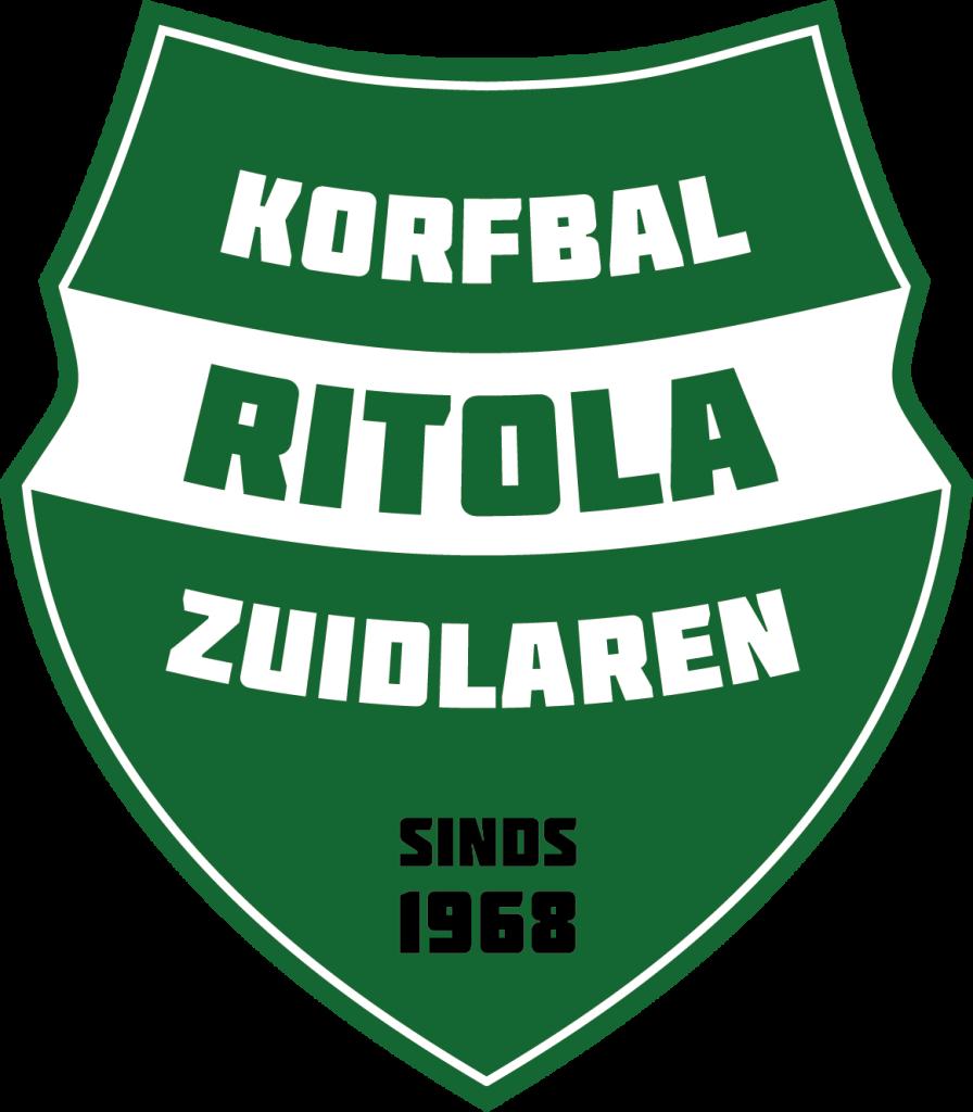 2018 Ritola 50 jaar