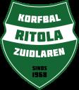 Korfbalvereniging Ritola