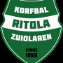 Oproep voor oud-leden van Korfbalvereniging Ritola