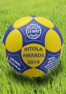 Ritola Awards