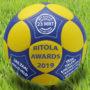 Ritola Awards 2019 -8ste editie-